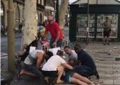 Hispaanias hukkus kahes terrorirünnakus 14 inimest