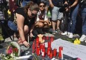 Kapo: rünnak Hispaanias Eesti ohutaset ei tõsta
