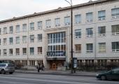 Tallinna Ülikool sai rekordarvu avaldusi ingliskeelsetele õppekavadele