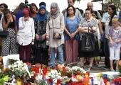 Minister:Hispaania rünnakute taga olnud terrorirakuke on lammutatud