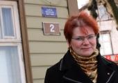 LOONE OTS: Jänku–Jussi paroodiavideote vaatamine kahjustab tugevalt lapse psüühikat
