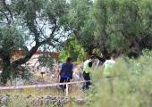 Hispaanias Alcanaris plahvatanud majast leiti üle 120 gaasikanistri