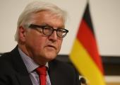 Saksa president Steinmeier külastab tuleval nädalal Eestit
