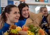 Epeevehklejad ja treenerid saavad EOK-lt läbi aegade suurima preemia
