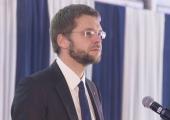Jevgeni Ossinovski: Tallinna Haiglast saab kasu kogu Eesti