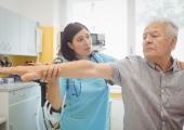 HOLLANDI EKSPERT: Tervishoiu fookus nihkub üha rohkem arstilt patsiendile