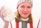 Tasuta festival õpetab araablase moodi tantsima ja venelase kombel teed jooma