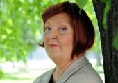 Ines Aru: empaatiast on saanud defitsiit