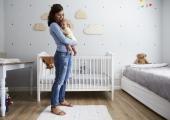 Kõik vanemad saavad peagi lapse sündi registreerida veebis