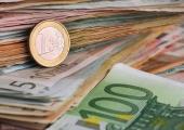 Valitsus kiitis heaks 2017. aasta riigieelarve muudatused