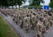 Kaitsevägi saadab tuleval aastal Afganistani kuni kuus kaitseväelast