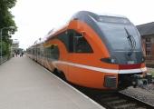 Eurovolinik: Rail Balticu rahastuse tulevik sõltub kõnelustest