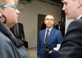 Tallinna volikogu kinnitas tervise edendamise kava neljaks aastaks