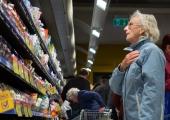 Tarbijakaitseamet pöörab kauplejate tähelepanu korrektsele hinnaesitlusele