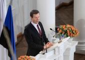 Tartu ülikool ja Eesti Energia: Eesti majandus vajab suuremat ettevõtete ja ülikoolide koostööd