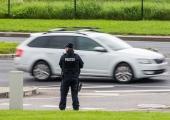 Politsei tabas ööpäevaga 27 joobes sõidukijuhti