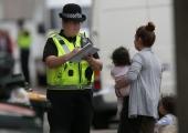 Londonis sai happerünnakus vigastada kuus inimest