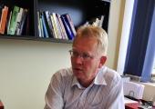 Viktor Trasberg: riik peab jätkama investeerimist infrastruktuuri, haridusse ja meditsiini