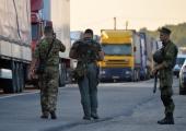 ÜRO: Venemaa agendid on Krimmis sooritanud raskeid inimõigusrikkumisi