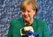 Merkel nõustus järeleandmisena liitlastele sisserännet piirama