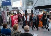 Saksamaa ei anna Eestist tulnud kvoodipagulaste perele varjupaika