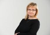 Merle Albrant: väga vähesed naised söandavad taolised ahistamisjuhtumid päevavalgele tuua