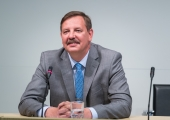 Tallinna linnapeakandidaatidest sai enim hääli Taavi Aas