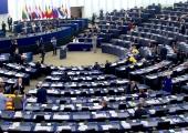 Eesistumise võit: Omnibus-määruse põllumajandusküsimustes jõuti kokkuleppele