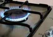 Kontrolli oma gaasiseadmeid!