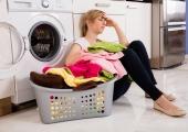 Laste eest hoolitsemine ja majapidamistööd jäävad naiste kanda