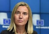Mogherini: EL teavitab novembris PESCO käivitamisest