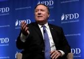 CIA: Põhja-Korea on lähedal USA-d ohustava tuumarelva loomisele