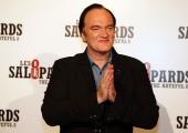 Tarantino kahetseb: teadsin Weinsteini tegudest