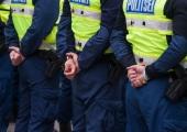 Süütajast varjupaigataotleja kaebas politsei kohtusse