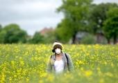 Raport: keskkonnareostus põhjustas 2015. aastal 9 miljonit surma