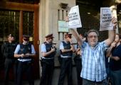 Hispaania võimud korraldavad Kataloonias jaanuaris valimised