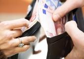 Järgmise aasta alampalk tõuseb tõenäoliselt 500 euroni