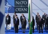 NATO eelseisev tippkohtumine toimub 11.-12. juulil
