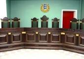Kõik sundliitmised jäid riigikohtus jõusse