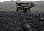 Madalmaad lõpetavad 2030. aastaks kivisöe kasutamise ja keelavad bensiiniautod