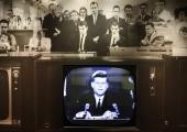 Trump avalikustab Kennedy mõrva salastatud toimikud