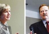 POLITOLOOGID: Jüri Ratas kindlustas oma positsiooni nii erakonna juhi kui peaministrina