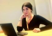 Kristina Tammaru: kes aitab lennureisijat?
