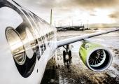 Peaminister: arutelusid Air Balticu erastamise üle ei toimu