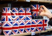 CBI: Briti firmad tajuvad Brexiti leppe pakilisust