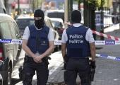 Belgias peeti 2015. aasta rünnakuga seoses kinni neli inimest