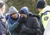 Kanada võtab järgmise kolme aastaga vastu pea miljon immigranti