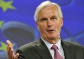 Barnier: Brexiti-kõneluste lõppenud voorus ei tehtud tähtsaid otsuseid