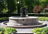 Tallinn korrastab skulptuurikogu ja toob selle rahvale lähemale