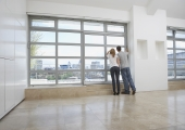 Kõik kortermajad saavad korteriühistu